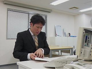 Satomi Suzuki:: Real Sex Story 33 2 - CARIBBEANCOM